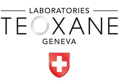teoxane-logo.jpg