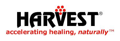 harvest-2.png