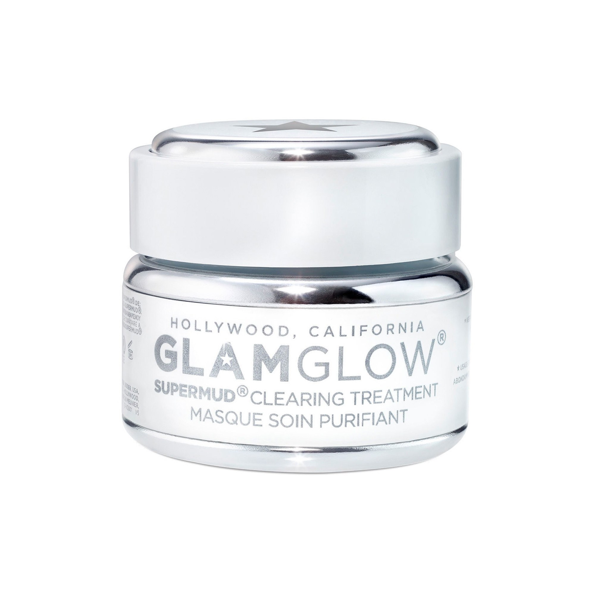 allure-rca-2017-glamglow-supermud-review.jpg