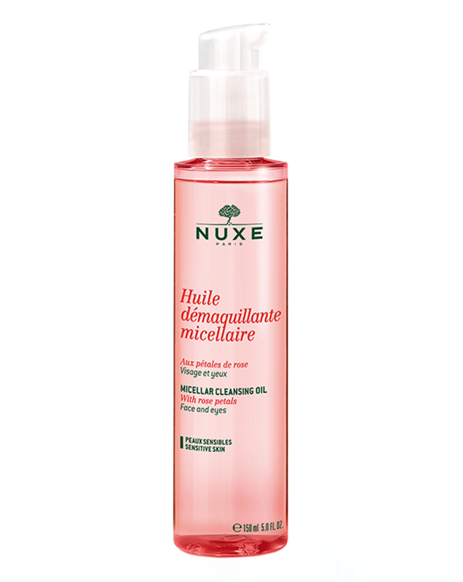 nux014_nuxe_micellercleansingoilwithrosepetals_1_1560x1960-1jdg7.jpg
