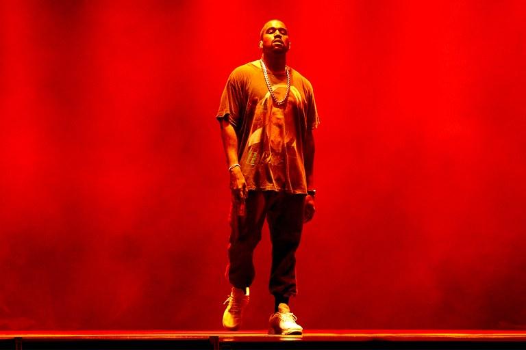 Kanye-Fourth-Album.jpg