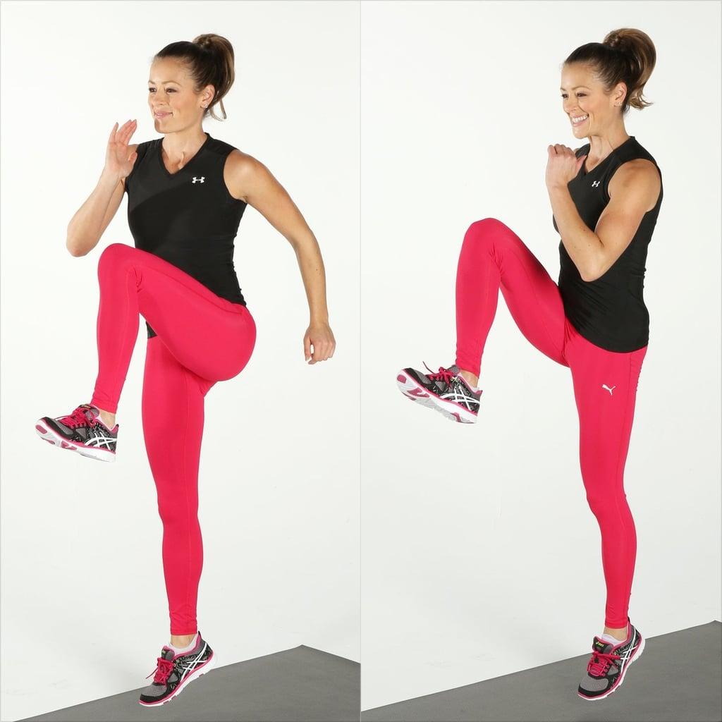 Bonus-High-Knee-Oblique-Twist.jpg