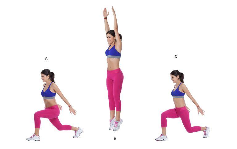 split-lunge-jump-507293124-5b0f05ecff1b7800367a492f.jpg