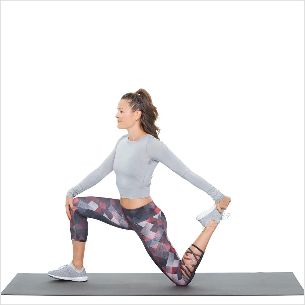Kneeling-Stretch.jpg