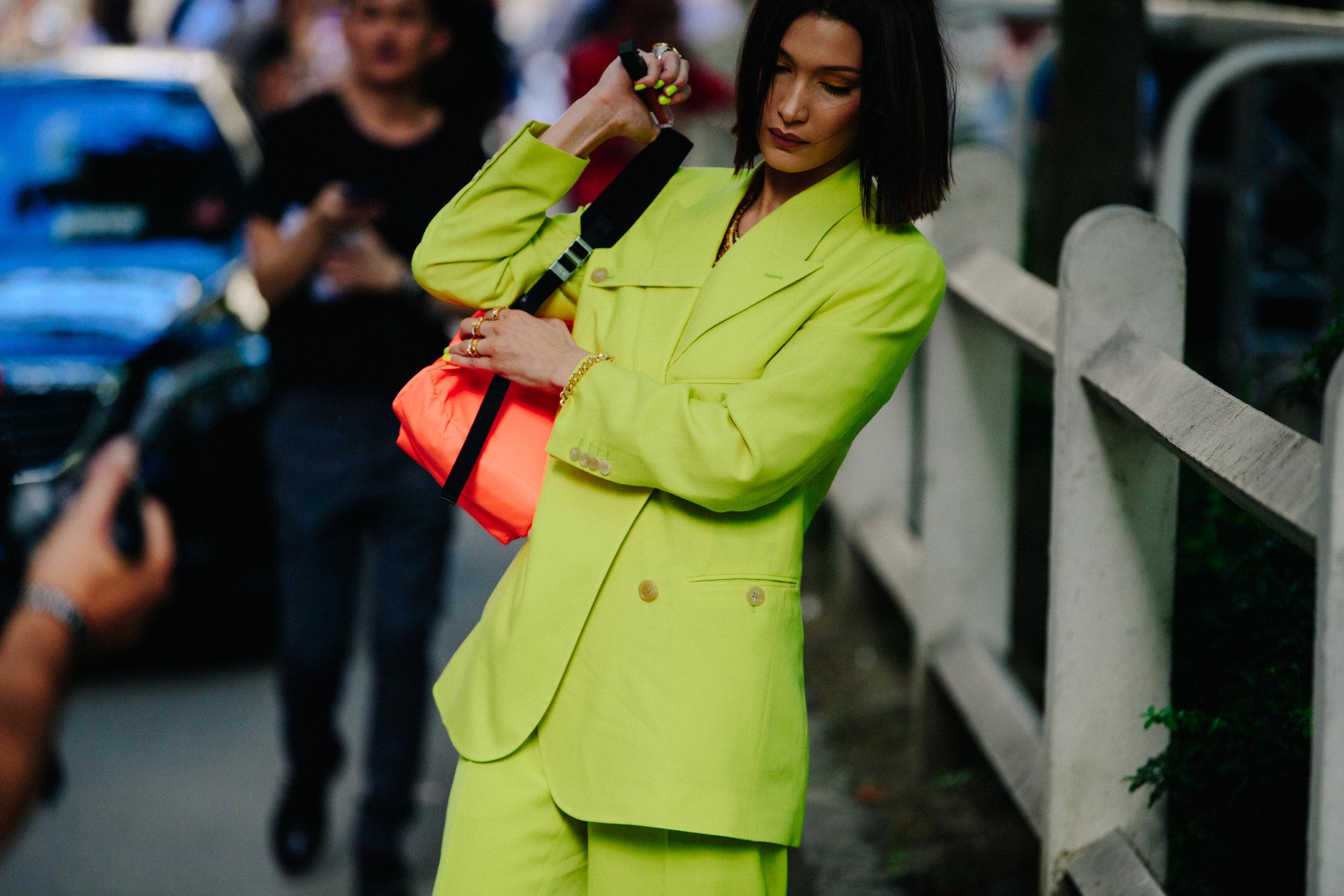 Le-21eme-Adam-Katz-Sinding-Bella-Hadid-Paris-Fashion-Week-Mens-Spring-Summer-2019_AKS1599.jpg