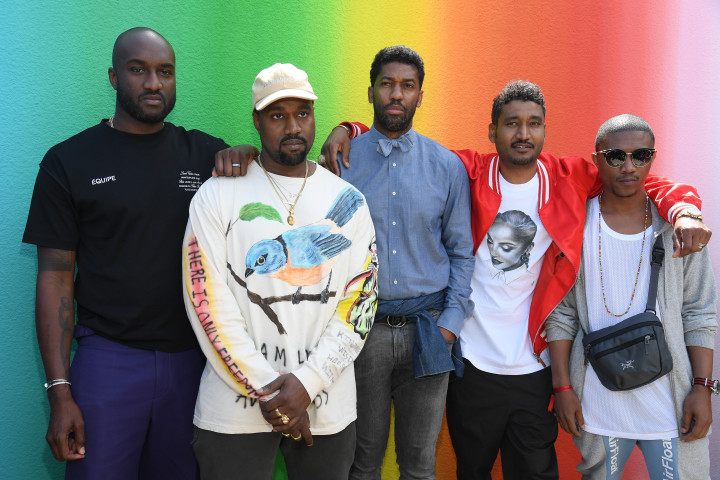 virgil-kanye-fonzworth-don-c-ibn-louis-vuitton.jpeg