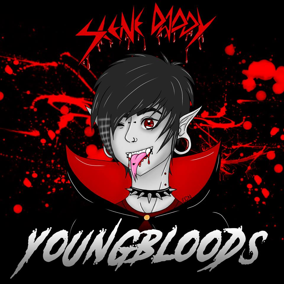 Scene Daddy Youngbloods