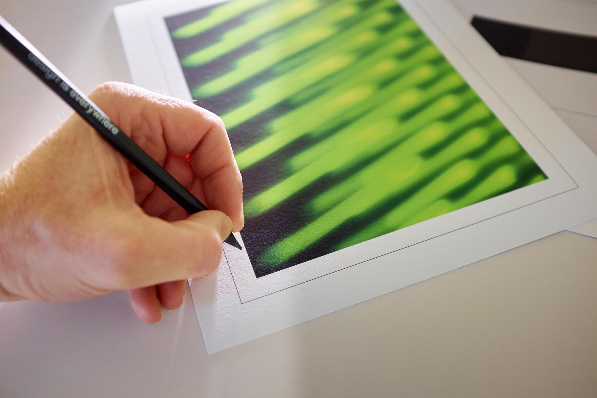print signing IG.jpg