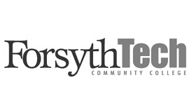 Forsyth-Technical-Community-College-937F13A1.png
