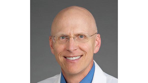 Dr. Bill Satterwhite - Founder