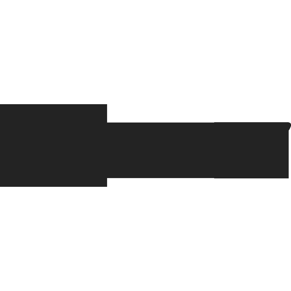 healthy bytes logo.png