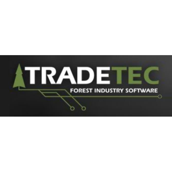 tradetec logo copy.png
