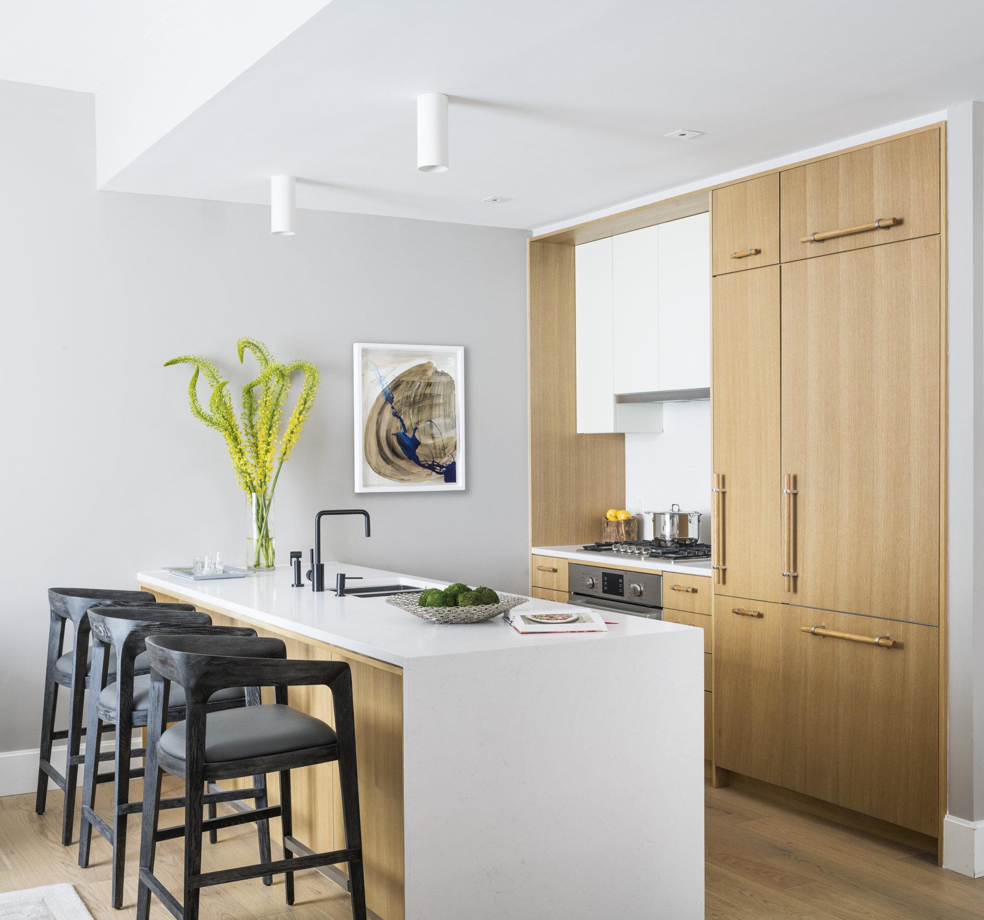 Galerie 2 bedroom kitchen.jpg