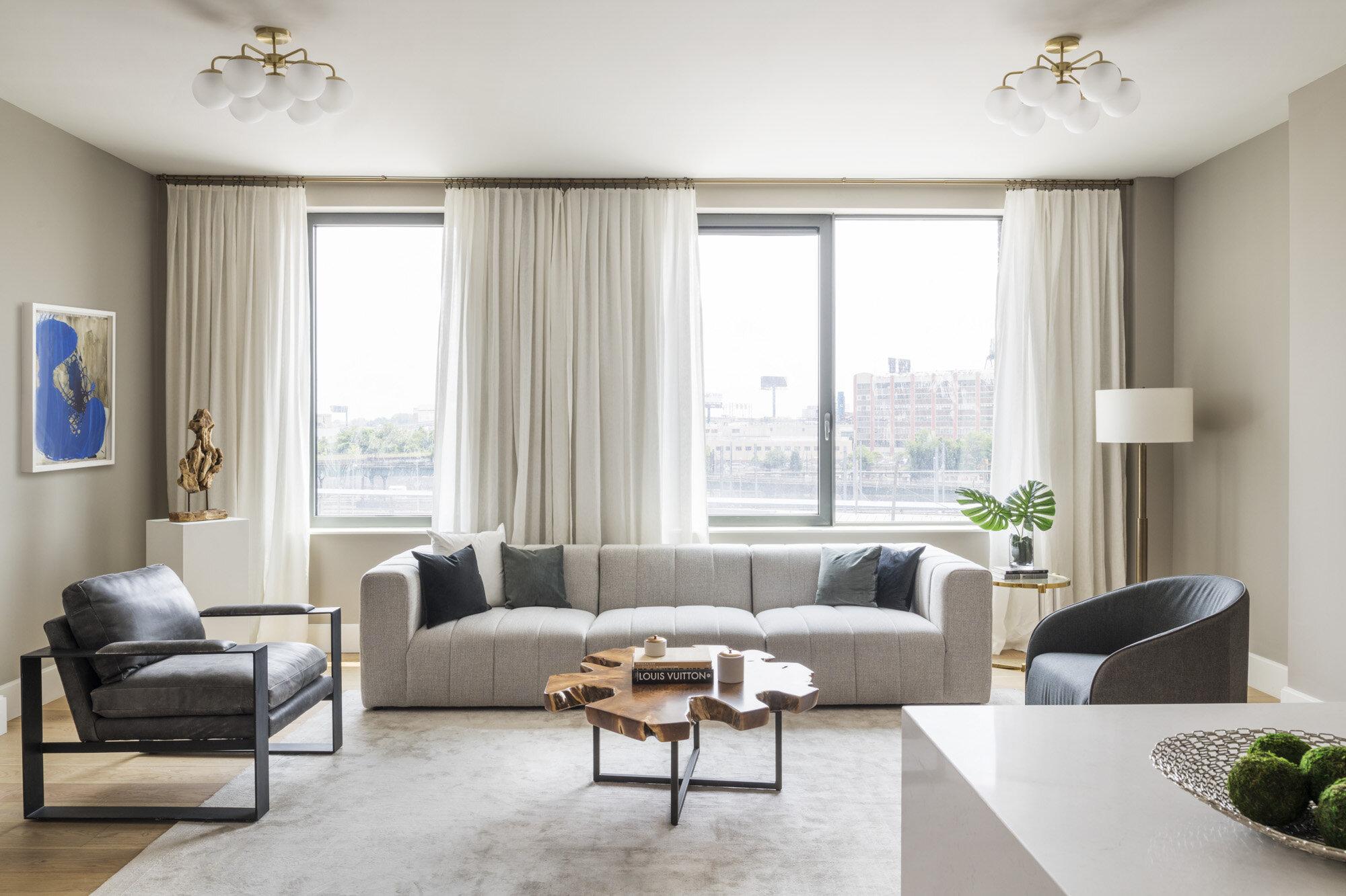Galerie 2 bedroom living.jpg