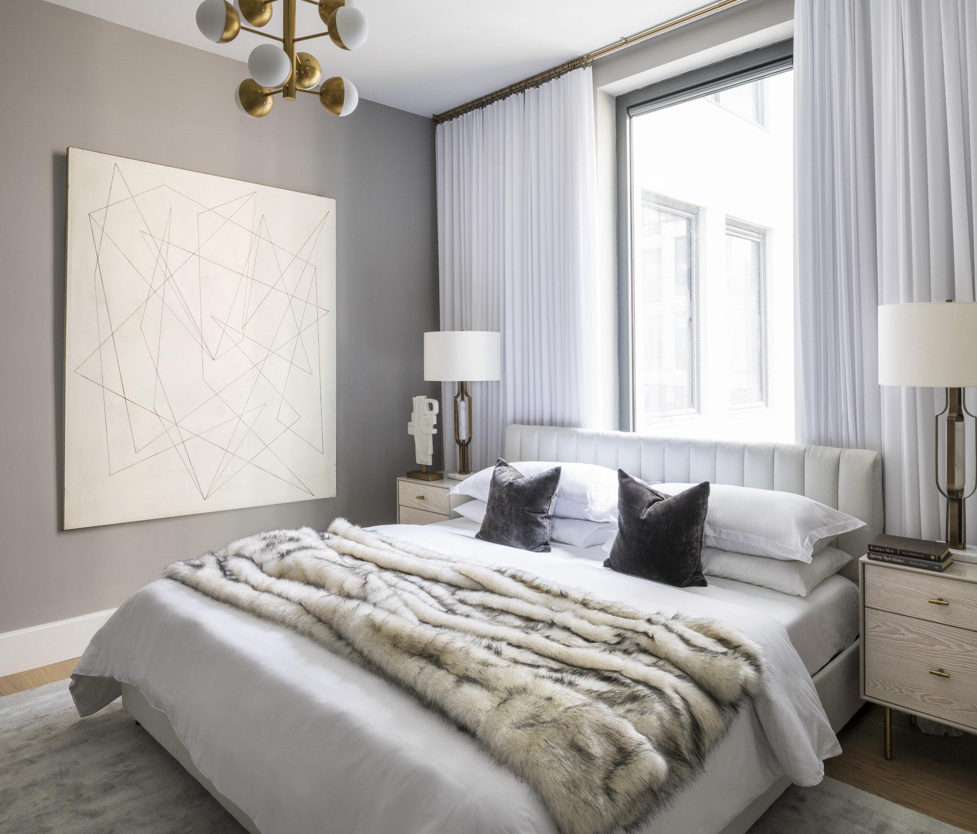Galerie 2 bedroom master.jpg