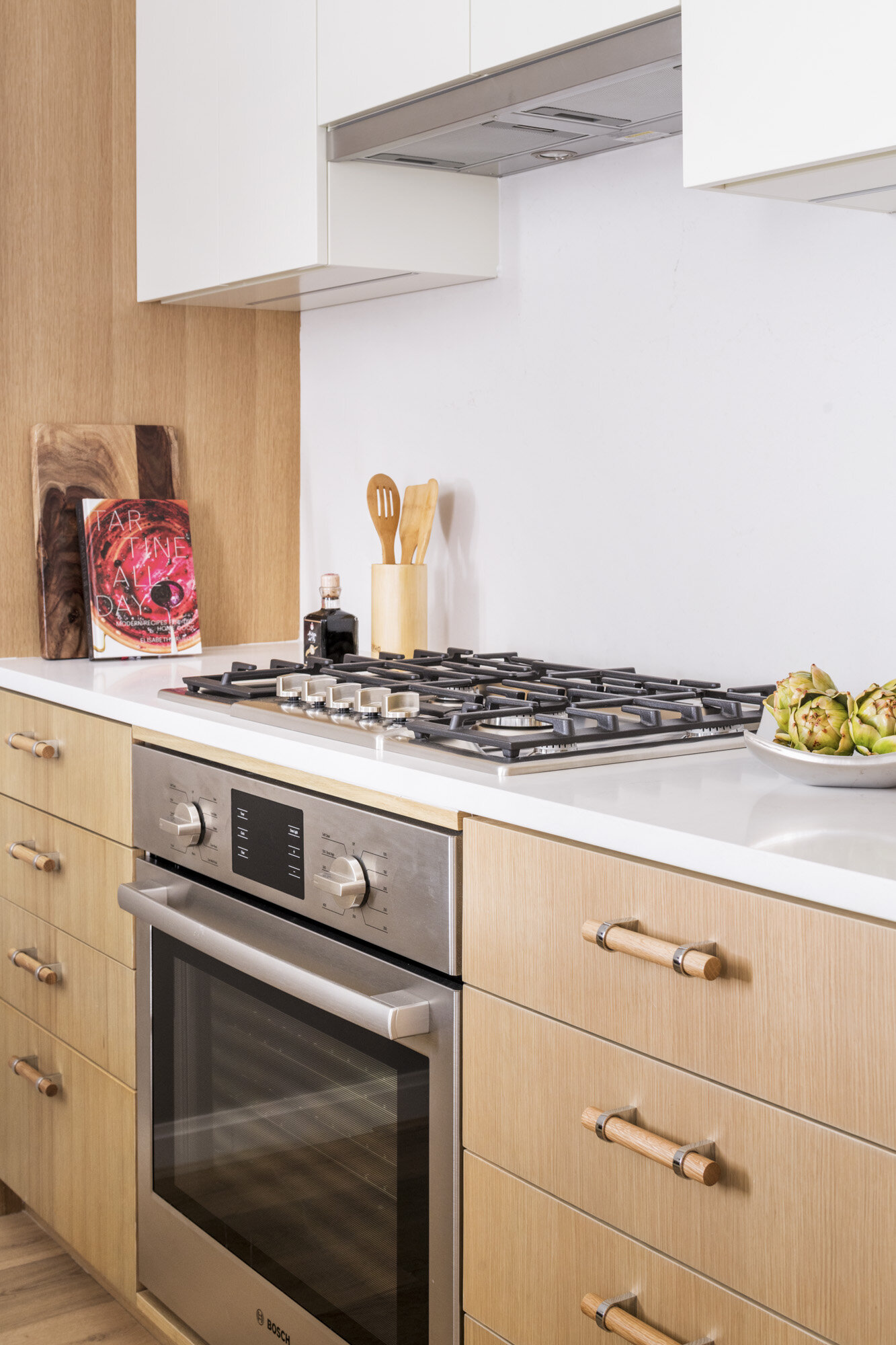 Galerie 3 bedroom kitchen detail.jpg