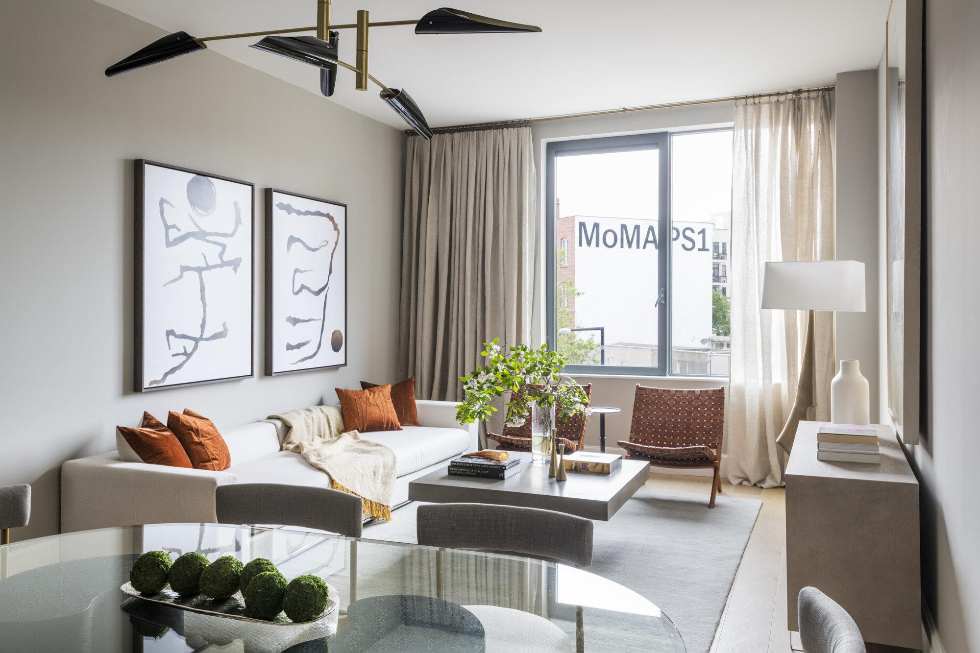 Galerie 3 bedroom living.jpg