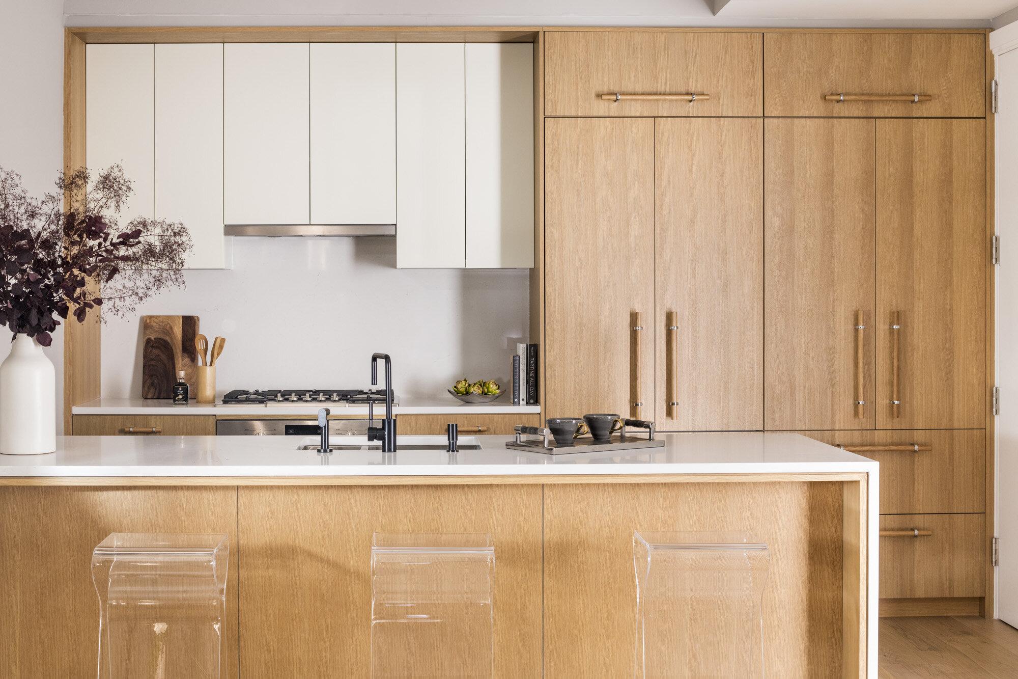 Galerie 3 bedroom kitchen.jpg