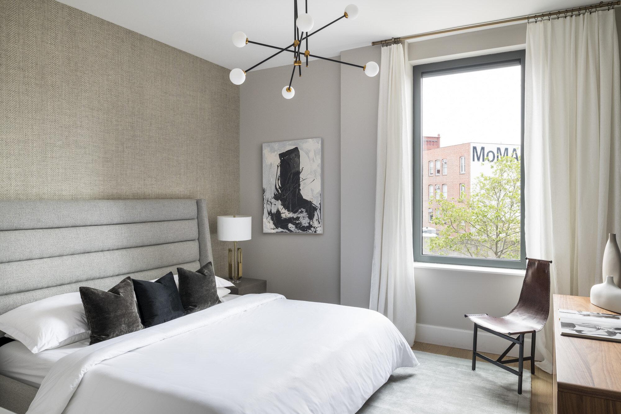 Galerie 3 bedroom master.jpg