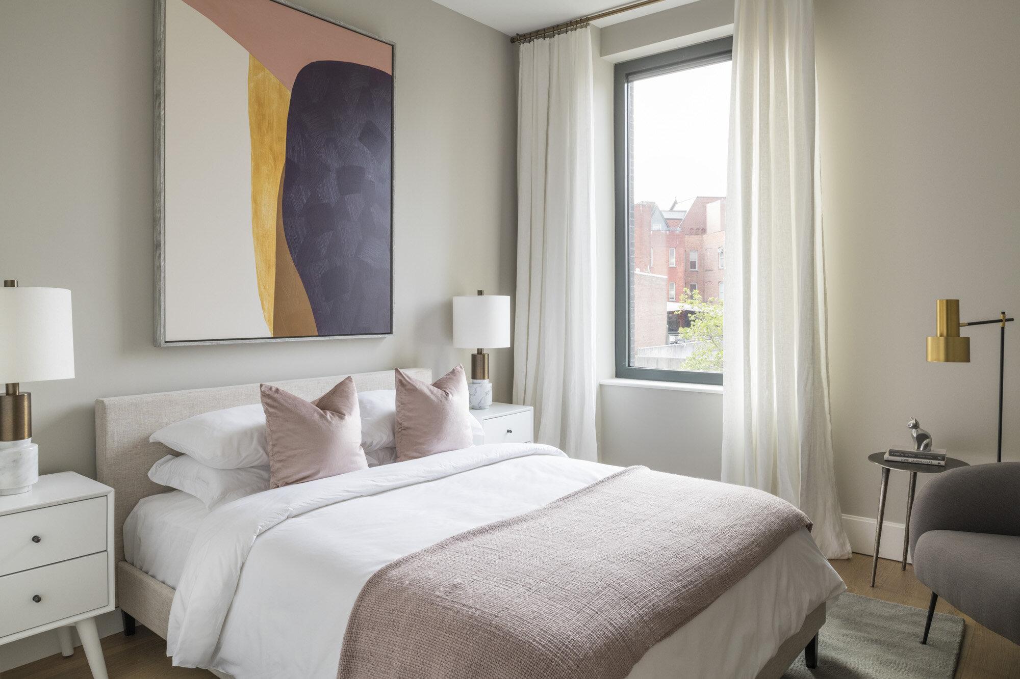 Galerie 3 bedroom secondary 2.jpg