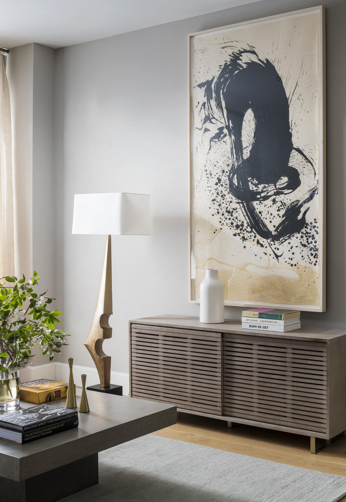 Galerie 3 bedroom vignette.jpg