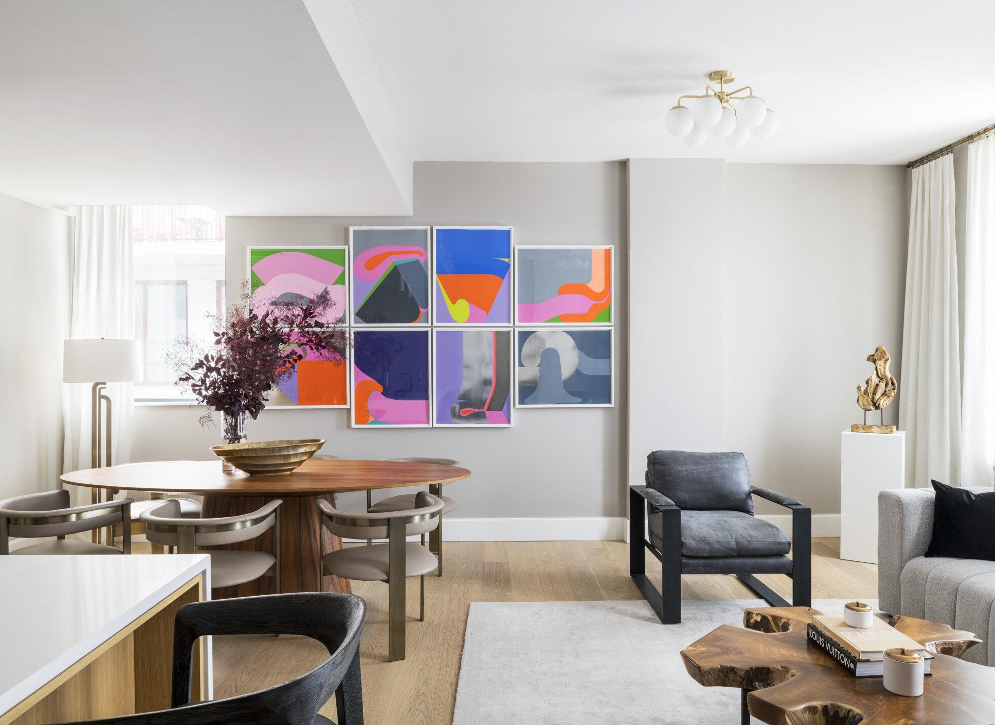 Galerie 2 bedroom living kitchen 2.jpg