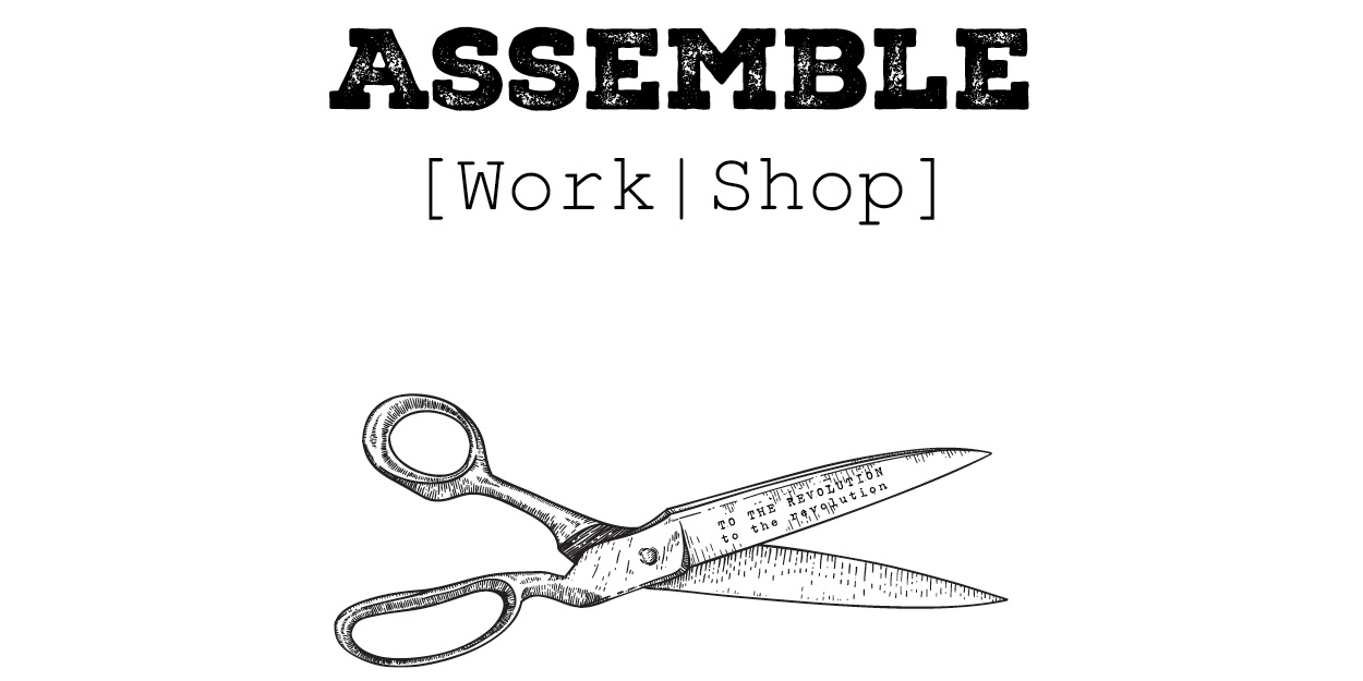 AssembleLogo.jpg