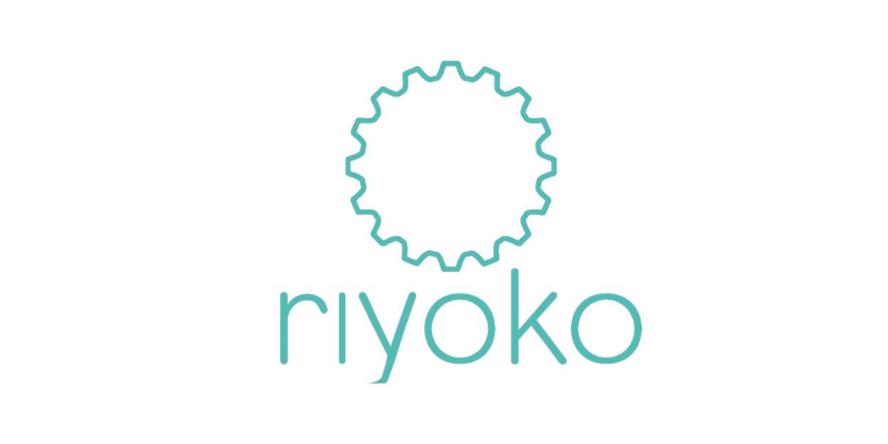 RiyokoLogo.jpg