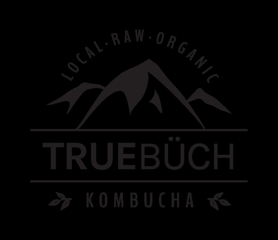 truebuch.png