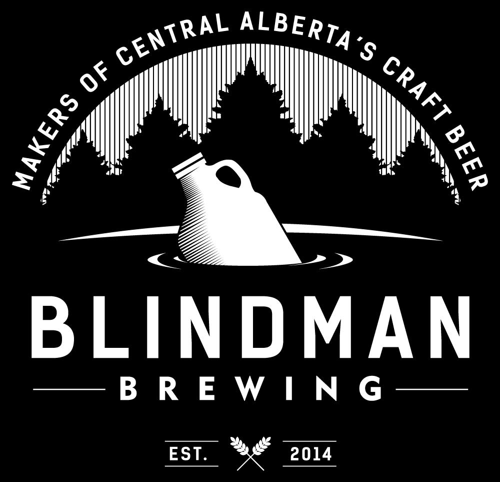 Blindman_Badgeblack.png