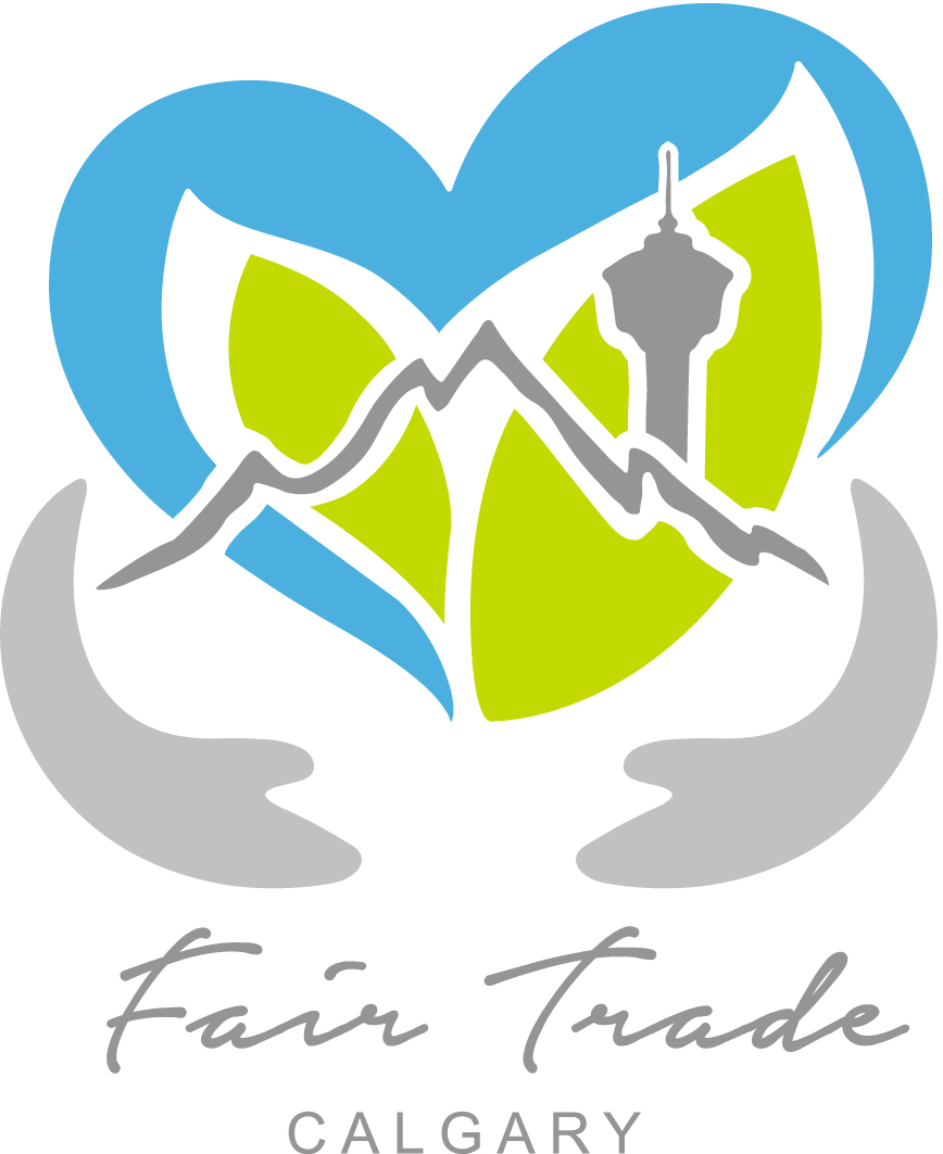 Fair_Trade_Calgary.jpg