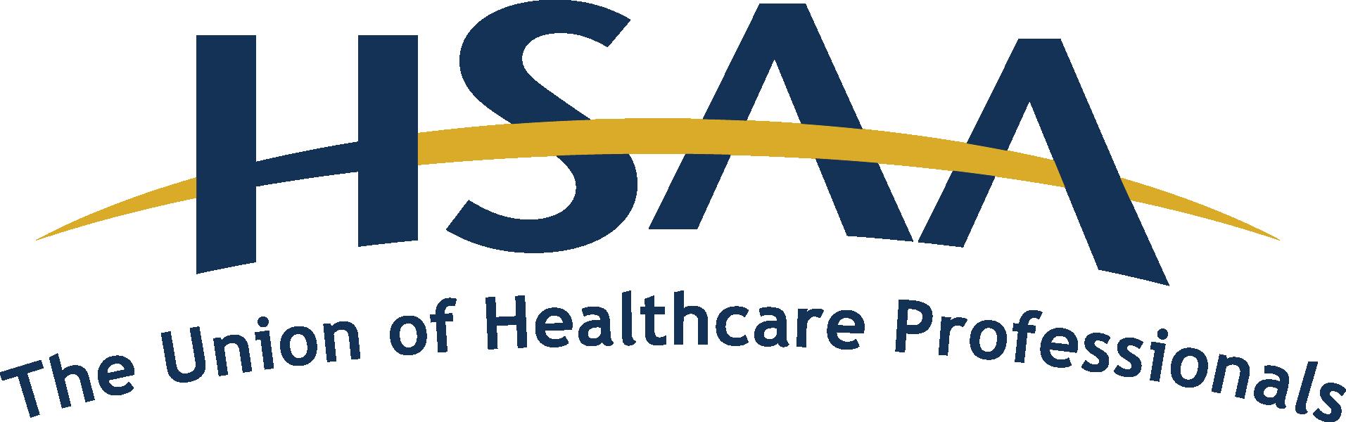 HSAA Logo clr.png