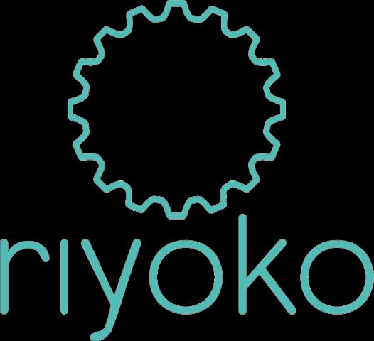 turq_logo.png