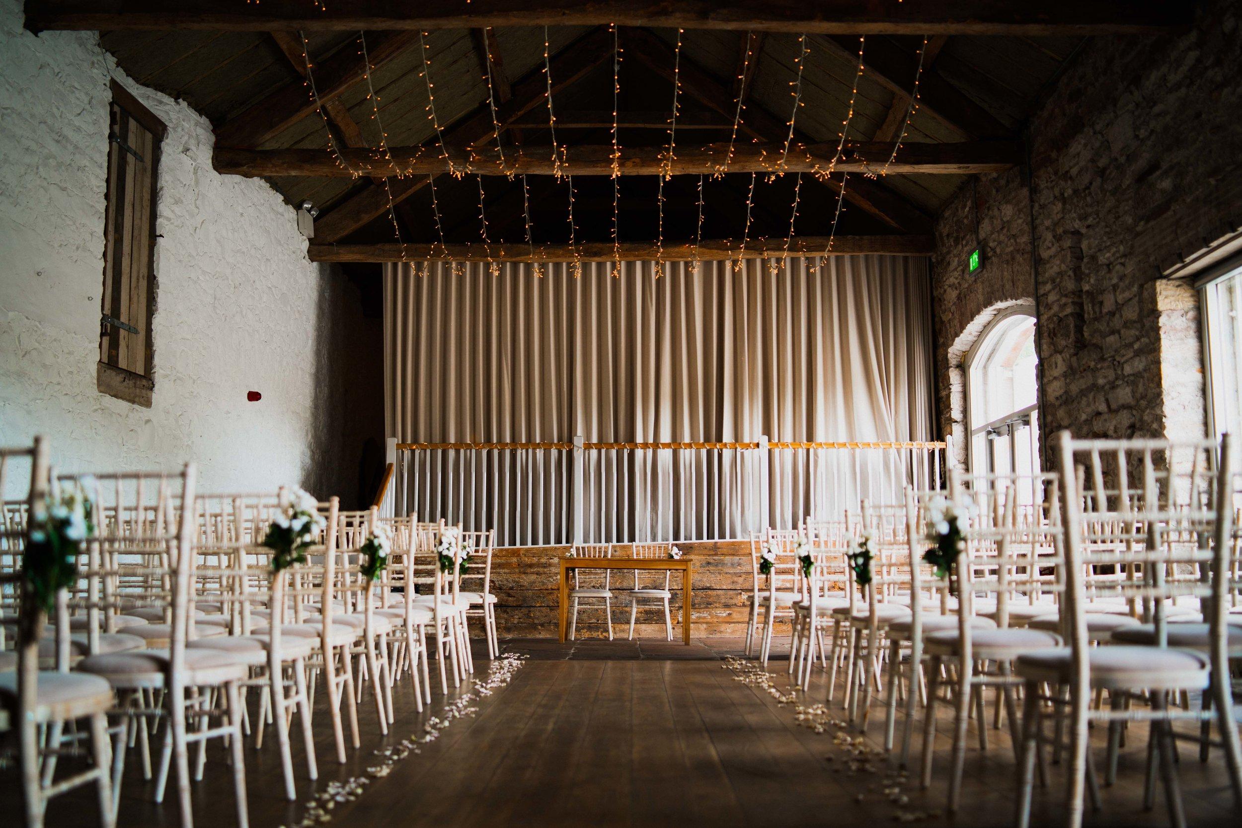 Askham Hall Antoni Wigley Photography 2.jpg