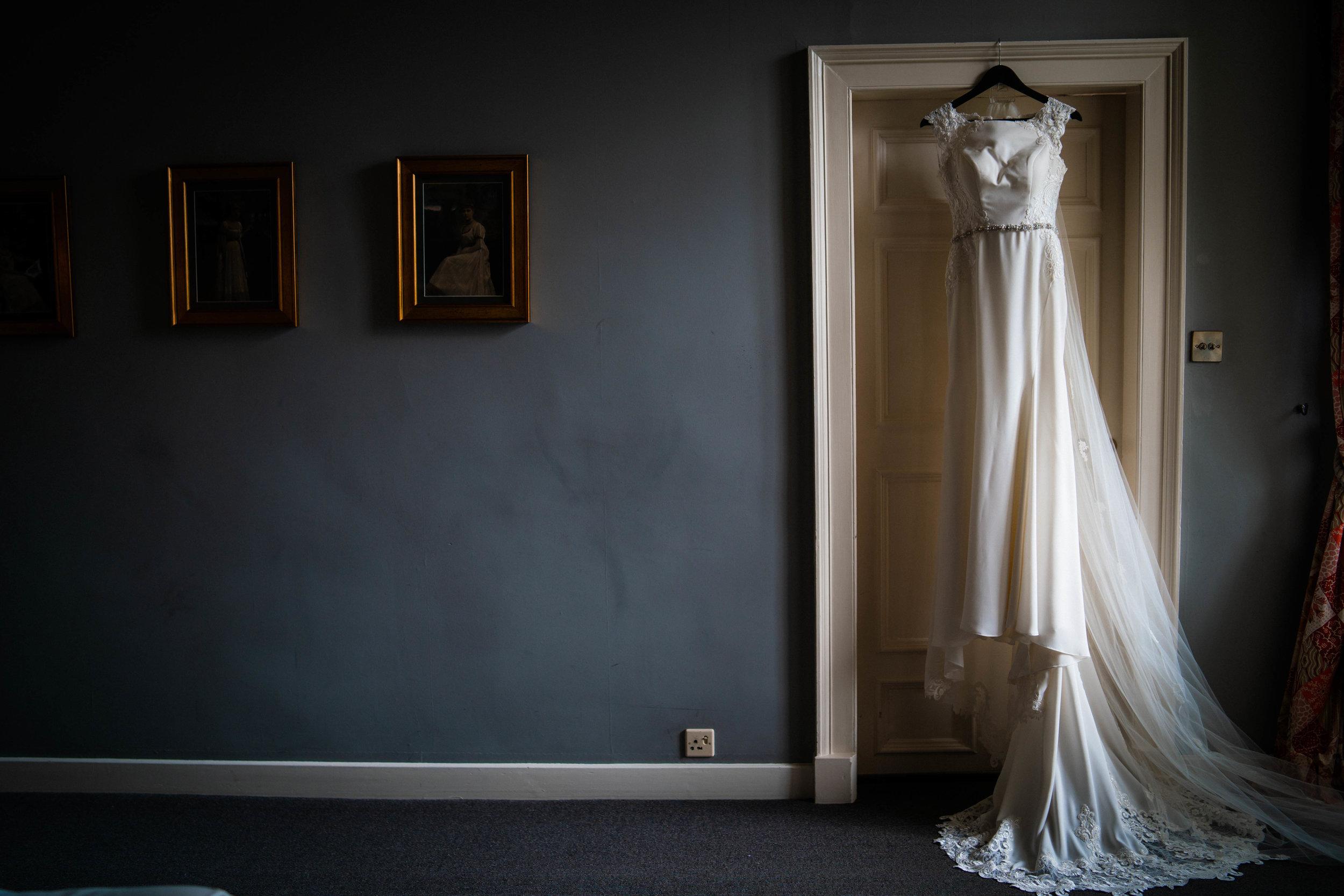 Askham Hall Antoni Wigley Photography 4.jpg