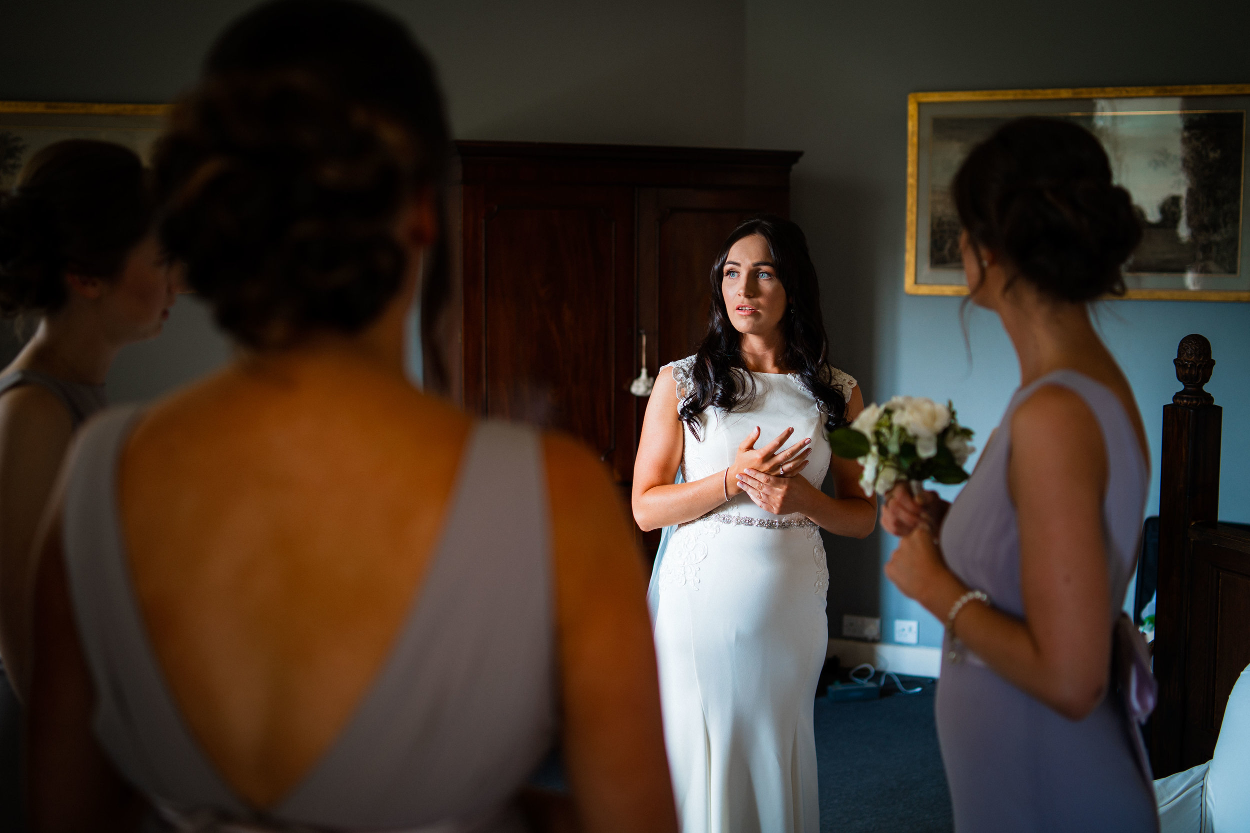 Askham Hall Antoni Wigley Photography 26.jpg