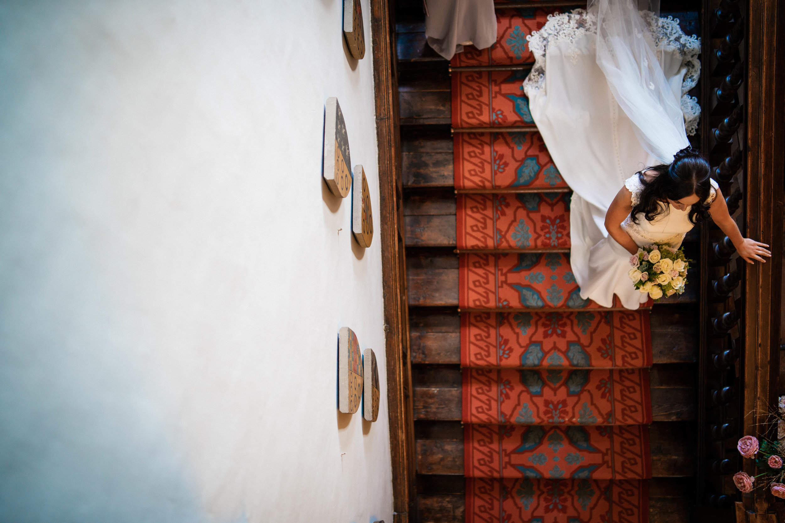 Askham Hall Antoni Wigley Photography 31.jpg