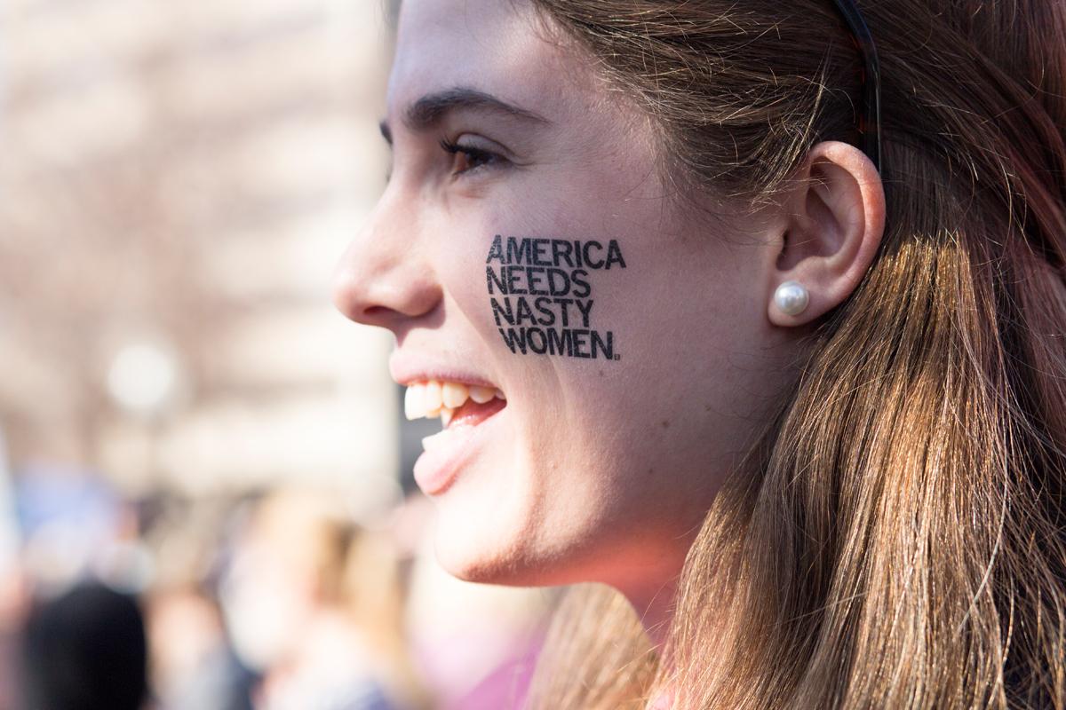 Women's March on Washington 1.21_1.jpg