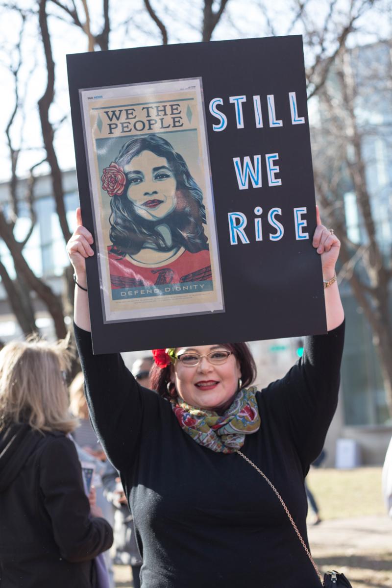 Women's March on Washington 1.21_9.jpg