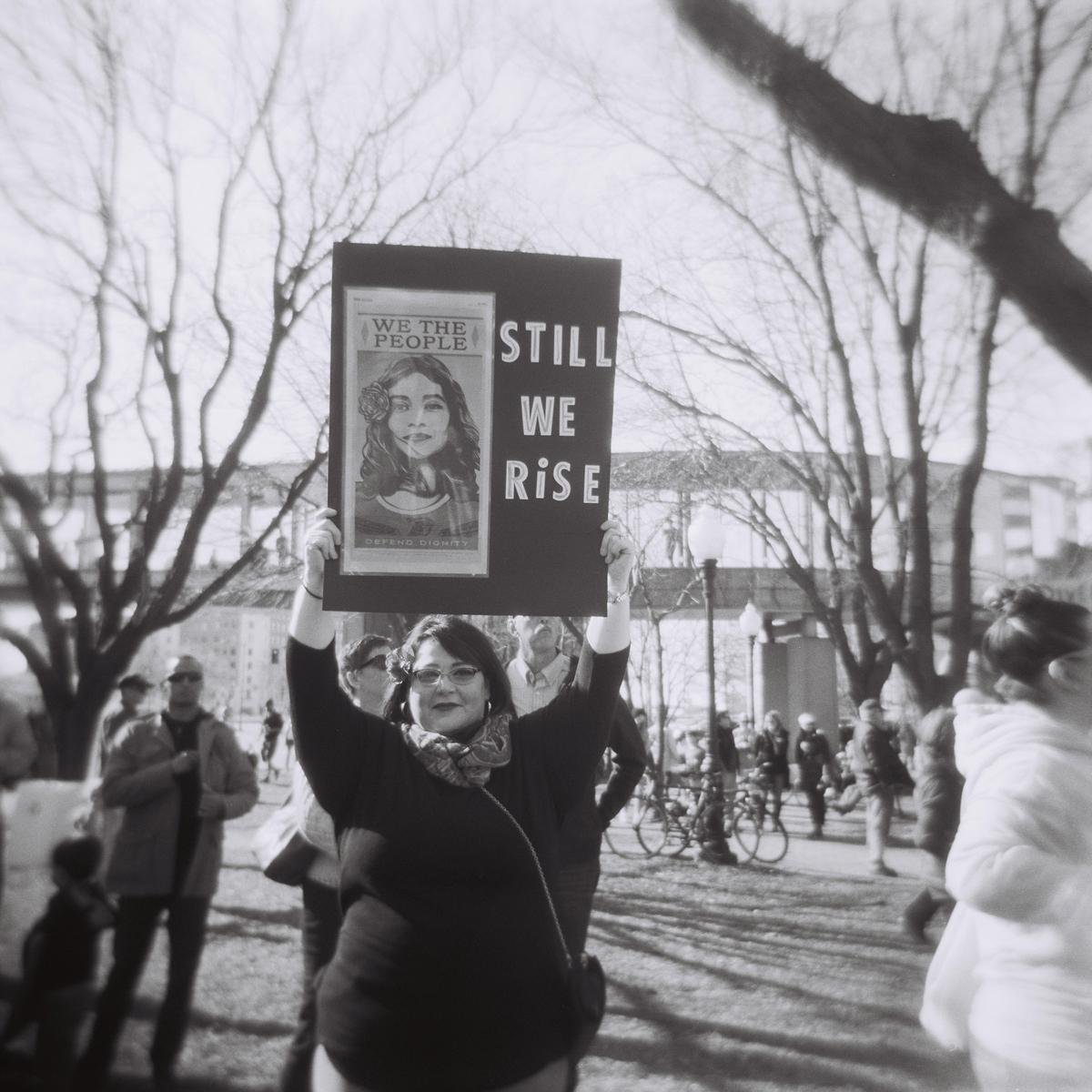 Women's March Holga Sabrina Staires 1.201719031231_.jpg