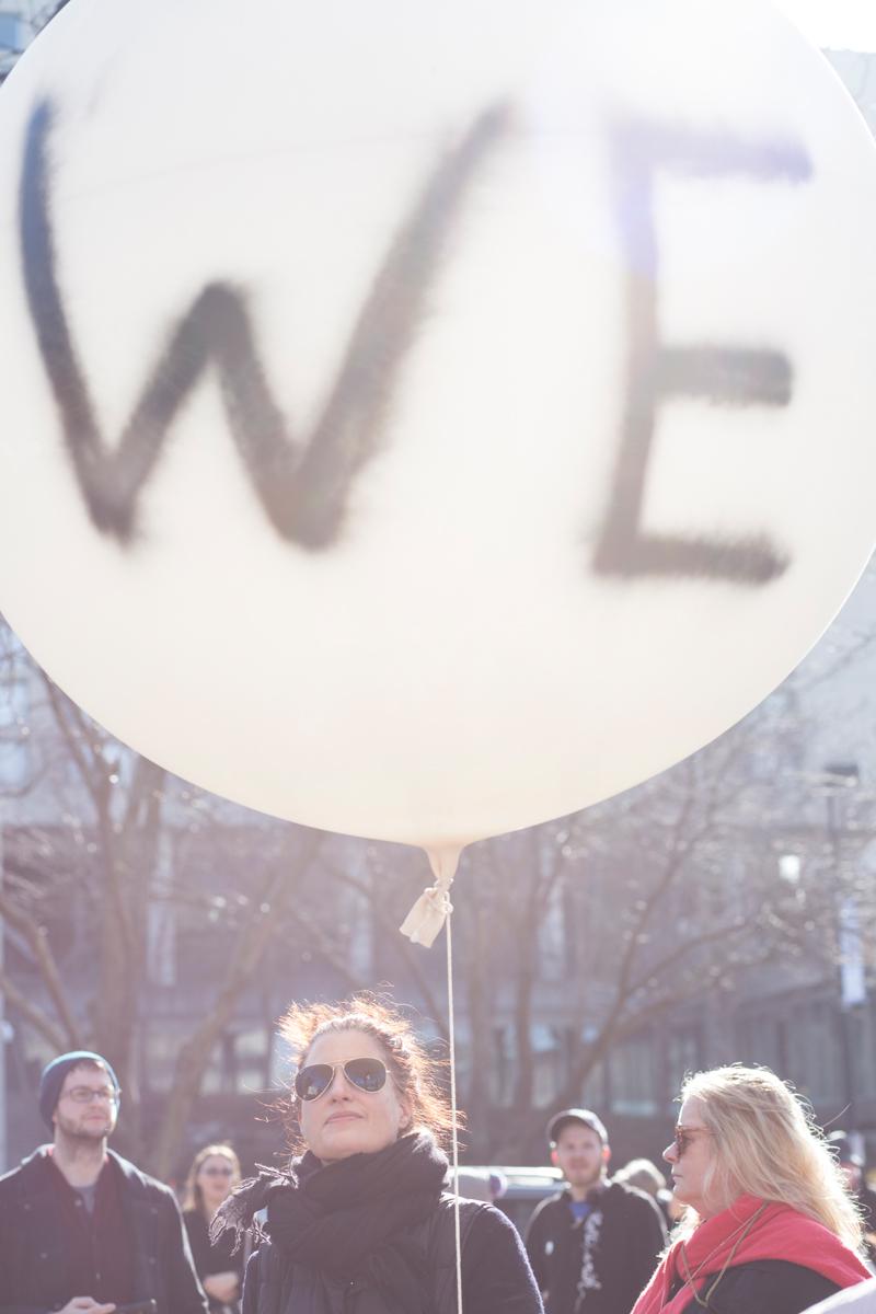 Women's March on Washington 1.21_14.jpg