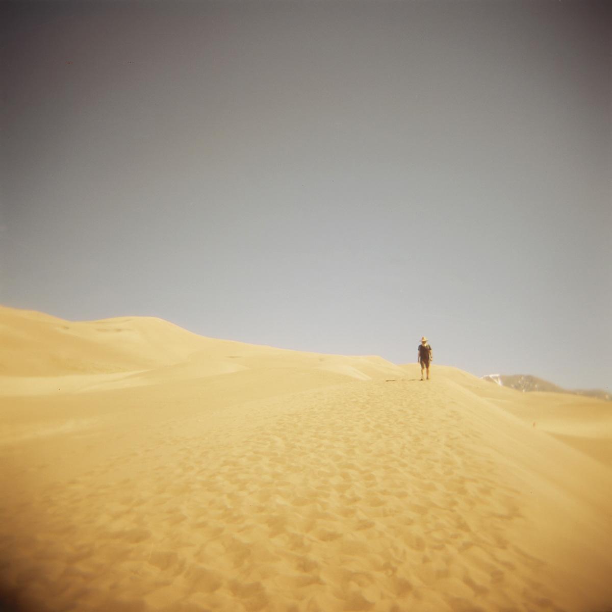 Man and Dune.jpg