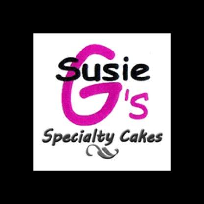 Susie G's Cakes