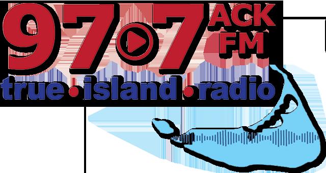 Island logo.png