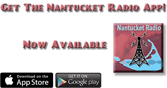 get the app nantucket.png