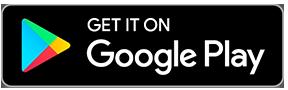 google play image.png