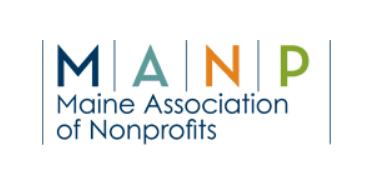MANP-logo.png