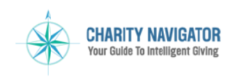 C-Nav.logo.png