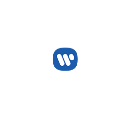 warnermusicgroup_color_small.png