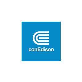 conedison_color_small.png